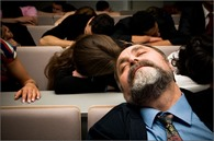 powerpoint_sleeping_meeting