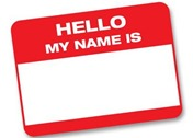 name_badge_2