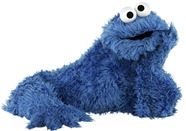 cookie-monster-1_2