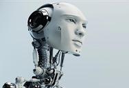 industrial-design-rendering-cyborg-head