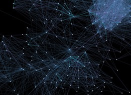 social_graph (3)