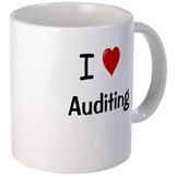 auditor_gift_i_love_auditing_mug